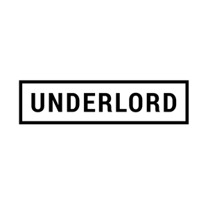UNDERLORD - Down @ The Club