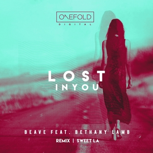BEAVE feat BETHANY LAMB - Lost In You