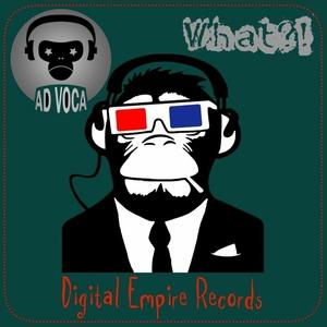 AD VOCA - What