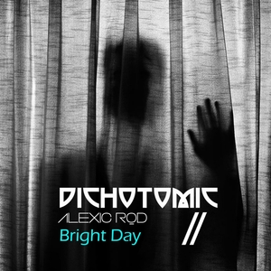 ALEXIC ROD - Bright Day