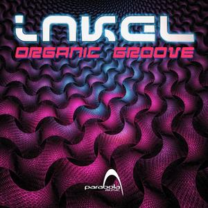 INKEL - Organic Groove