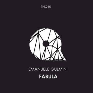 EMANUELE GULMINI - Fabula
