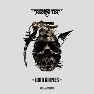 PENTA - War Crimes EP