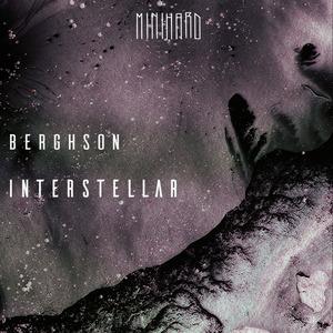 BERGHSON - Interstellar