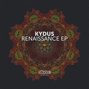 KYDUS - Renaissance EP