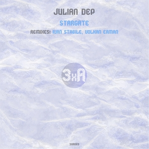 JULIAN DEP - Stargate