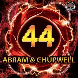CHUPWELL/ABRAM - 44