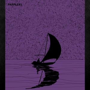 PARPLE - #1