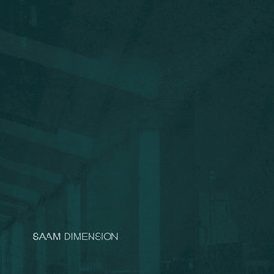 SAAM - Dimension