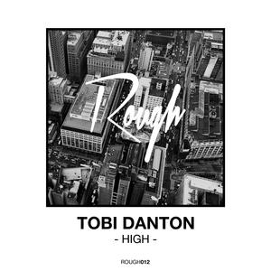 TOBI DANTON - High