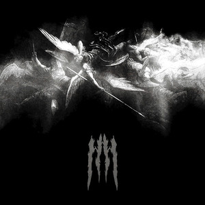 WWWINGS - Exodus EP
