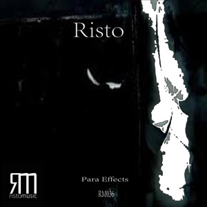 RISTO - Para Effects