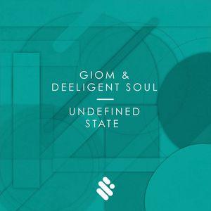DEELIGENT SOUL/GIOM - Undefined State