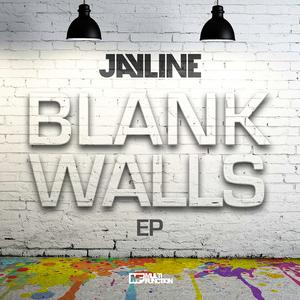 JAYLINE - Blank Walls