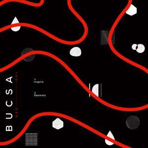 BUCSA - Inspira