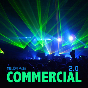 MILLION FACES - Commercial 2.0