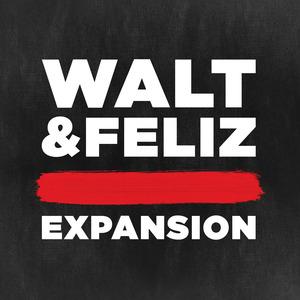WALT/FELIZ - Expansion