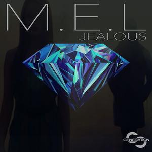 MELI - Jealous