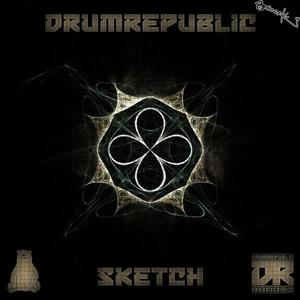 DRUMREPUBLIC - Sketch