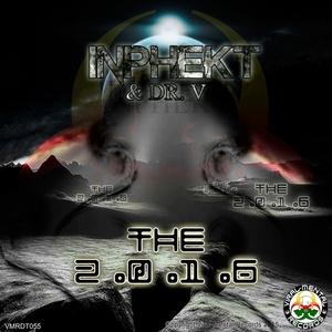 INPHEKT/DR V - The 2-0-1-6