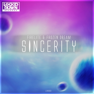 FIRELITE/FROZEN DREAM - Sincerity