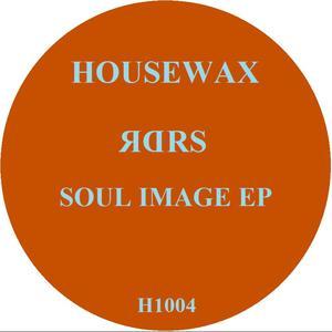 RDRS - Soul Image EP