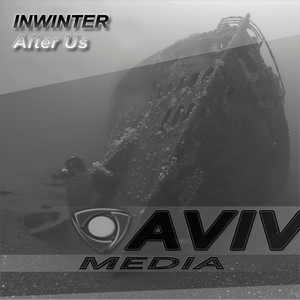INWINTER - After Us