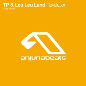 TP/LEU LEU LAND - Revelation