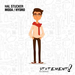 HAL STUCKER - Moda