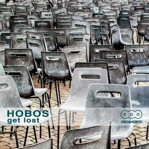 HOBOS - Get Lost