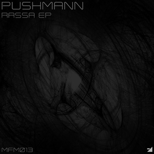 PUSHMANN - RASSA