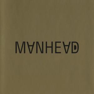 MANHEAD - Manhead