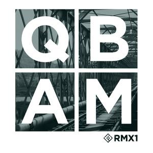 VARIOUS - Qbam Rmx1