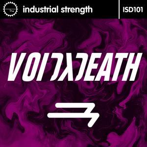 DR MATHLOVSKY - Void X Death