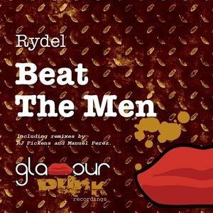 RYDEL - Beat The Men