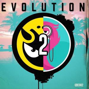 VARIOUS - Evolution 2 (Explicit)