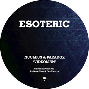PARADOX/NUCLEUS - Videoman/Scenario