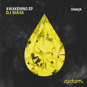 DJ DIASS - Awakening