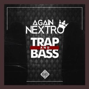 NEXTRO - Again