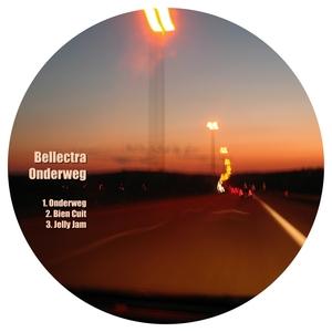 BELLECTRA - Onderweg