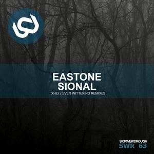 EASTONE - Sional