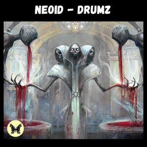 NEOID - Drumz