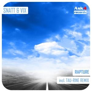 SNATT/VIX - Rapture