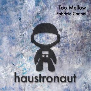 FABRIZIO CARIONI - Too Mellow