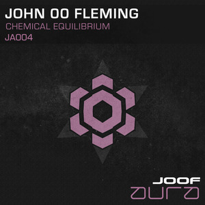 JOHN 00 FLEMING - Chemical Equilibrium