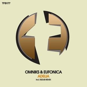 OMNIKS/EUFONICA - Adelia