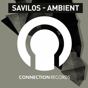 SAVILOS - Ambient