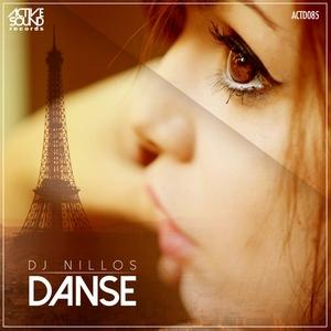 DJ NILLOS - Danse