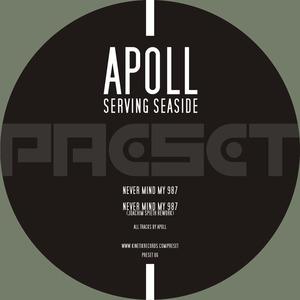 APOLL - Serving Seaside