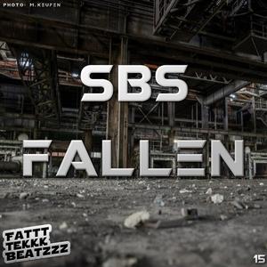 SBS - Fallen